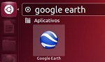 Google Earth no Ubuntu 12.10