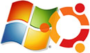 Ordem de Boot Windows 7 e Ubuntu 11.04