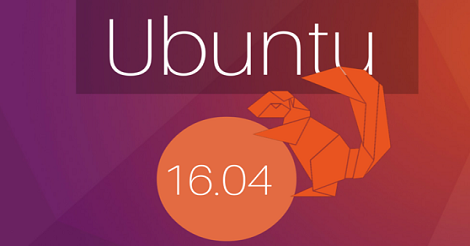 Instalação do Ubuntu 16.04 LTS no lugar do Windows 10