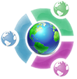 Mundo Ubuntu