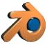 Blender - Um Aplicativo para Modelagem 3D no Ubuntu