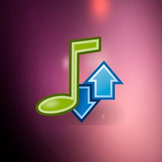 Sound Converter - Experimente o melhor Conversor de Som para Ubuntu!