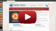 Instalando o Google Chrome no Ubuntu 12.04